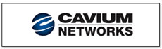 Caviumnetworks